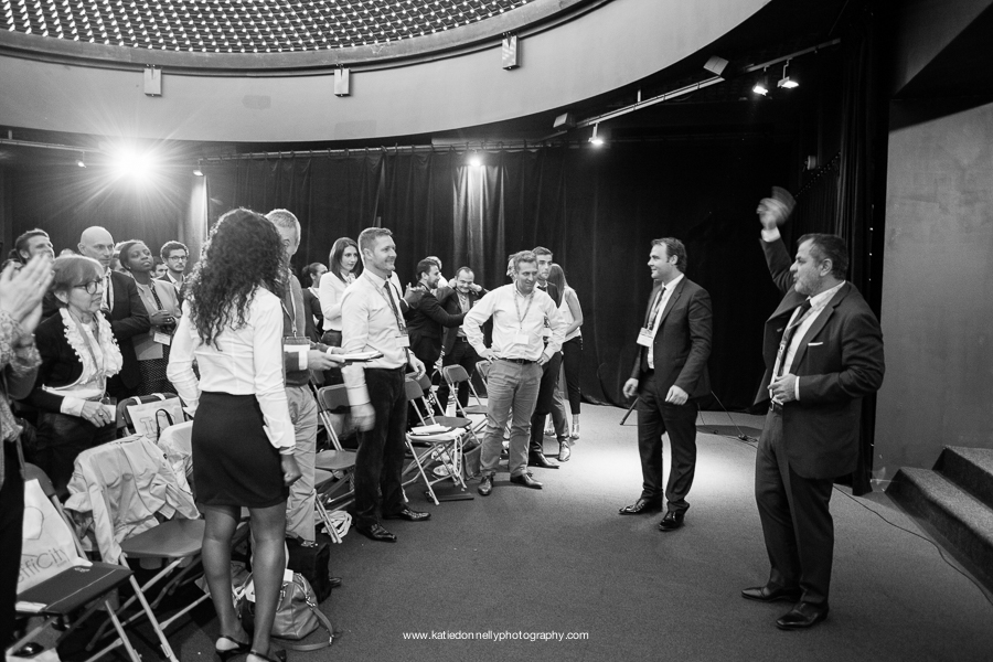 paris-photographe-professionnelle-portrait-efficity-evenement-paris_035.jpg