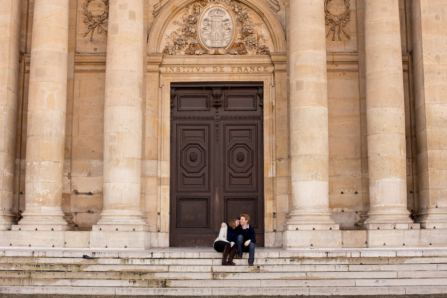 english american couple beautiful romantic paris photo session_006.jpg