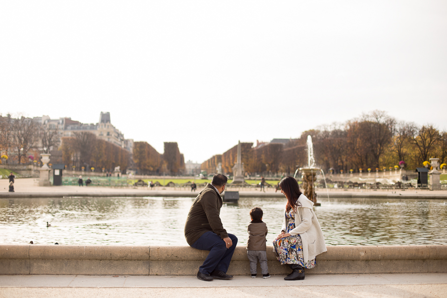 paris-france-lifestyle-maternity-family-photographer-jardin-du-luxembourg_010.jpg