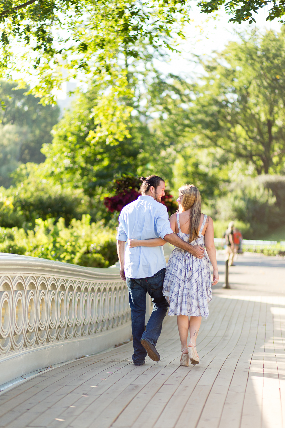 nyc-central-park-engagement-inspiration-8.jpg