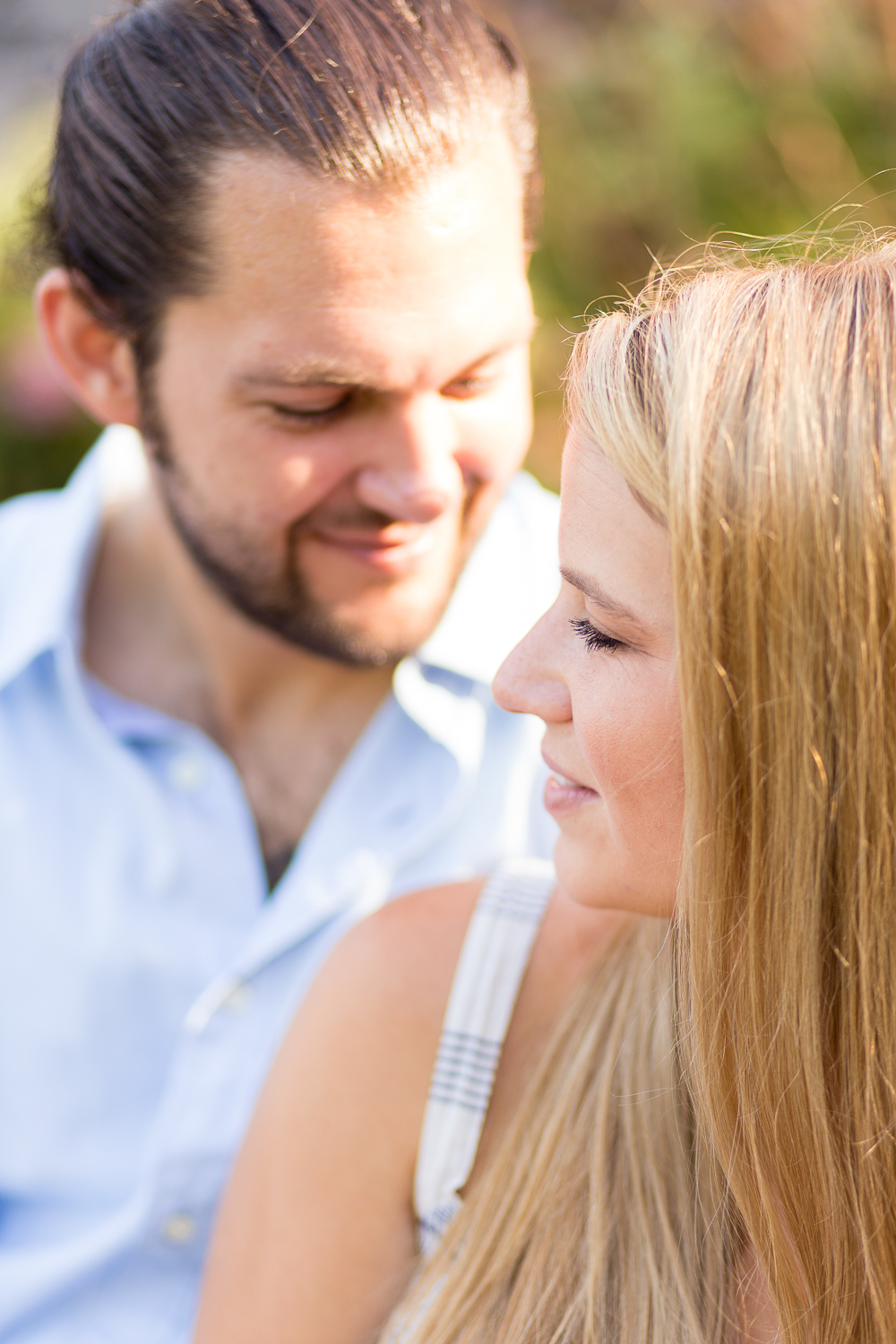 nyc-washington-square-casual-summer- engagement-session-7.jpg