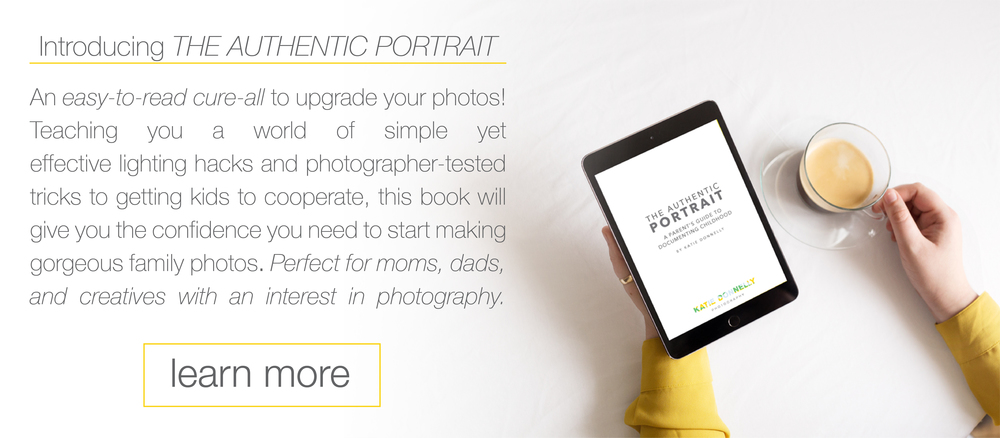learn-easy-basics-of-photography-for-parents-book