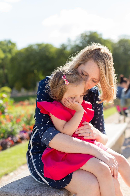 spring-family-photo-shoot-jardin-du-luxembourg-paris-photographer_007.jpg