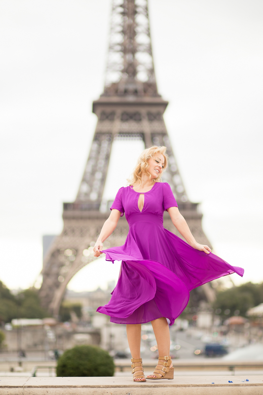 gorgeous-baby-gender-reveal-photo-session-paris-photographer_002.jpg