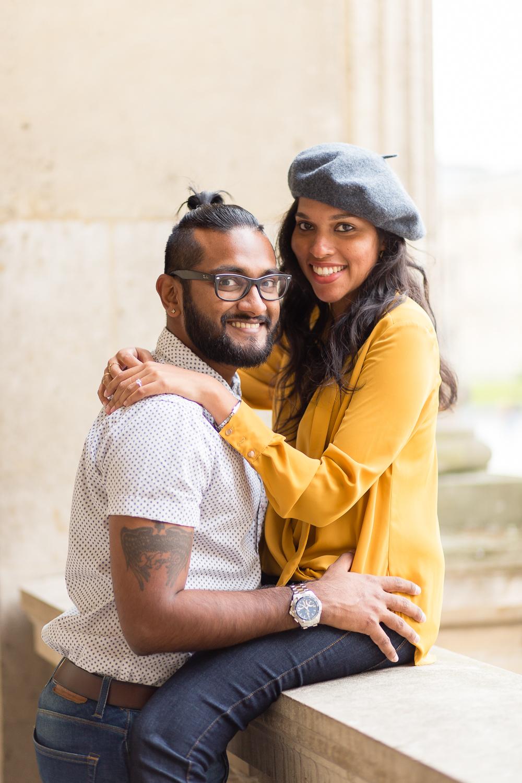 colorful-unique-outdoor-fall-engagement-couples-photo-shoot-paris-photographer_005.jpg