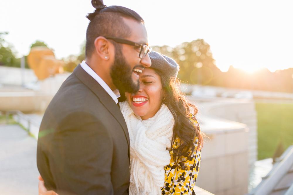 eiffel-tower-engagement-couples-photo-shoot-paris-photographer_005.jpg