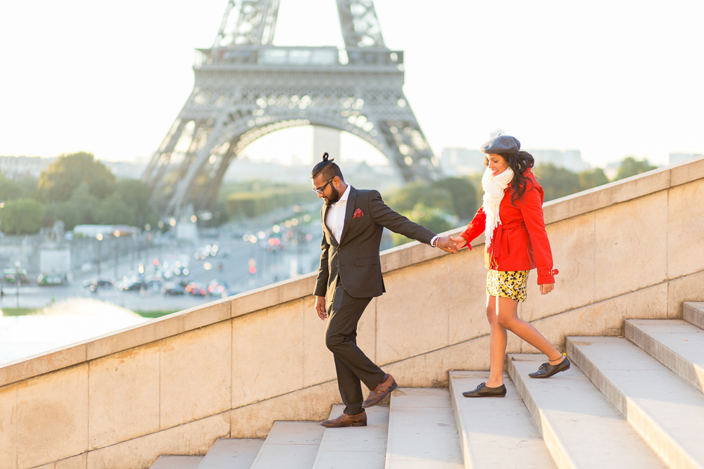 fall-outdoor-engagement-couples-photo-session-paris-photographer_002.jpg