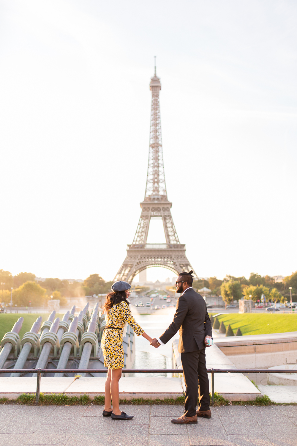 fall-outdoor-engagement-couples-photo-session-paris-photographer_005.jpg