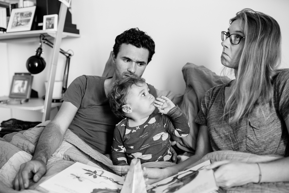 at-home-laid-back-family-photo-shoot-ney-york-photographer_004.jpg