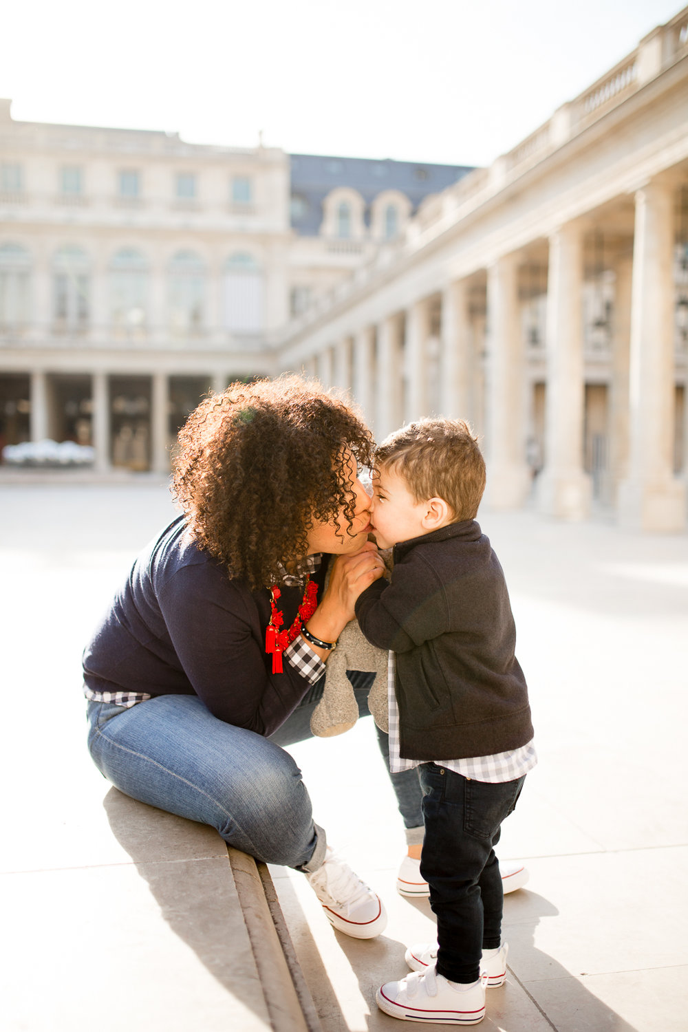 mother son family portraits Paris palais Royal_022.jpg