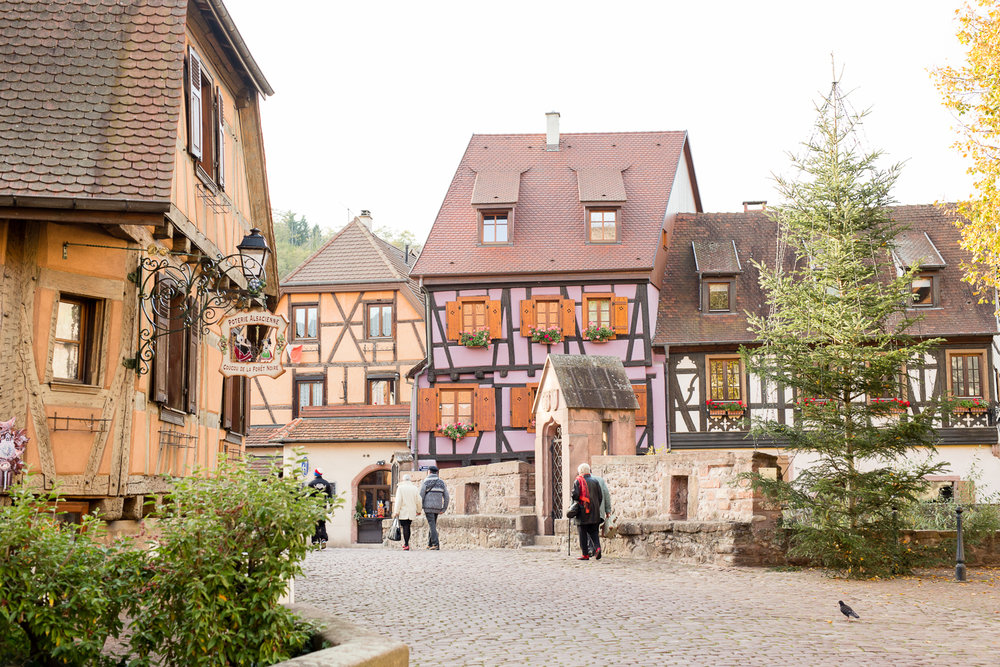 weekend-in-alsace-Kaysersberg-best-place-to-visit-france-6.jpg
