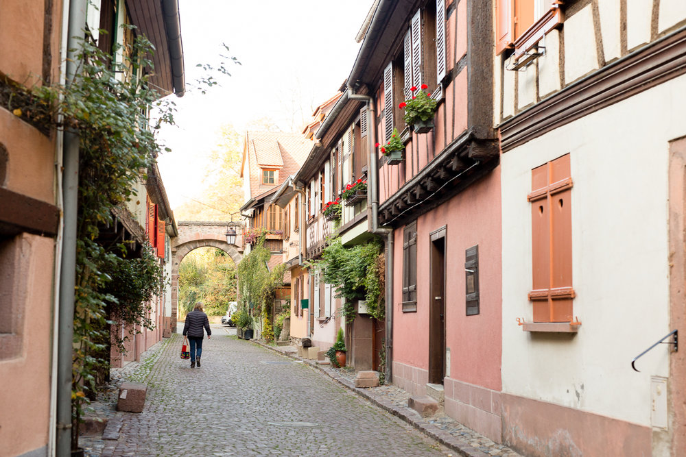 weekend-in-alsace-Kaysersberg-best-place-to-visit-france-8.jpg