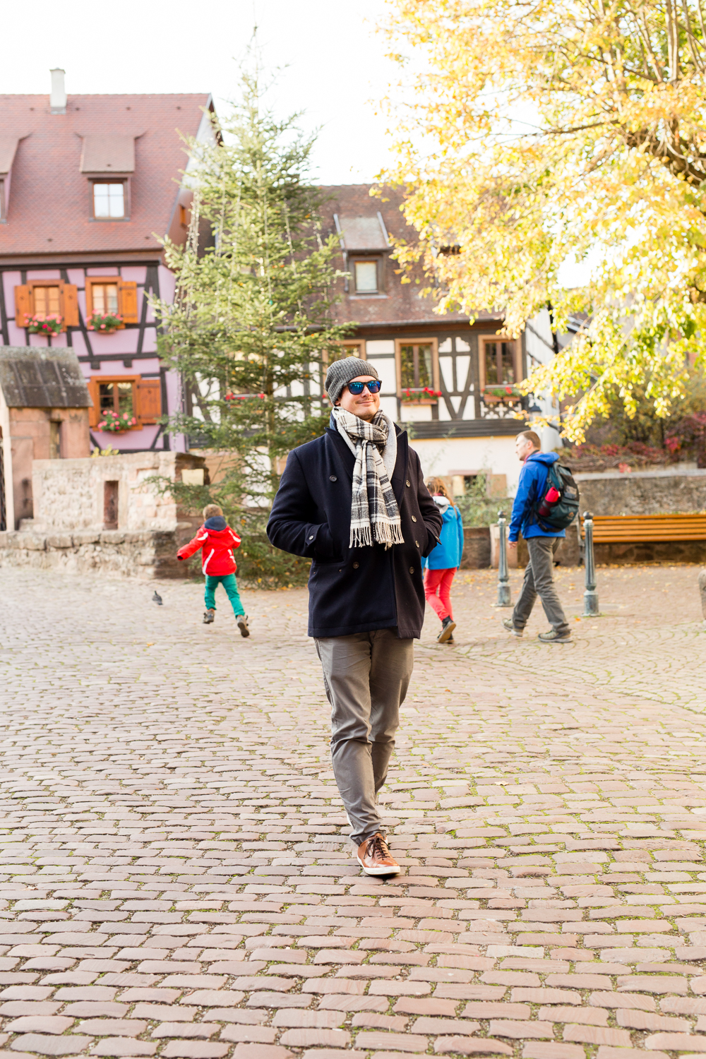weekend-in-alsace-Kaysersberg-best-place-to-visit-france-7.jpg