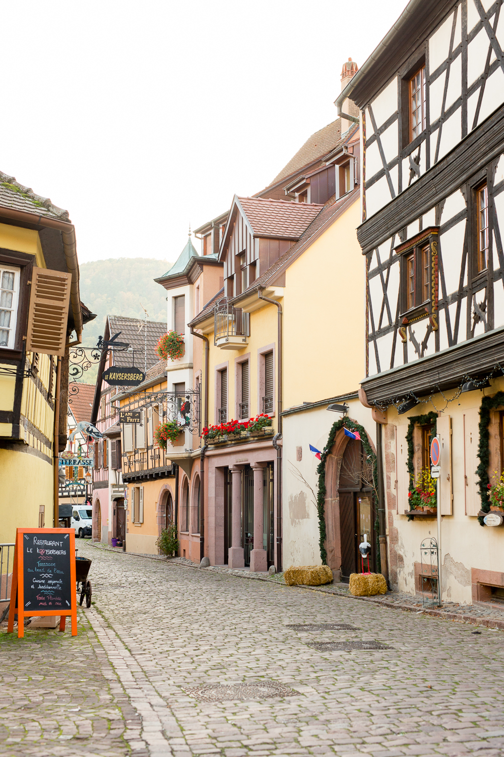 weekend-in-alsace-Kaysersberg-best-place-to-visit-france-10.jpg