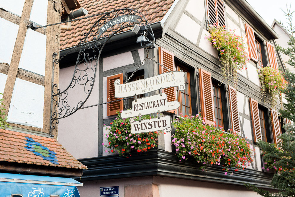 weekend-in-alsace-Kaysersberg-best-place-to-visit-france-12.jpg