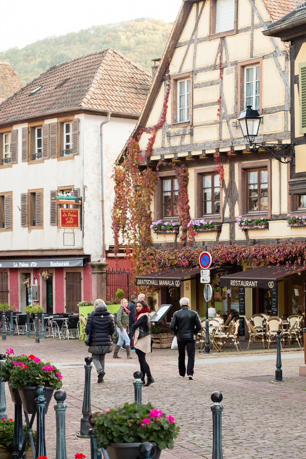 weekend-in-alsace-Kaysersberg-best-place-to-visit-france-13.jpg