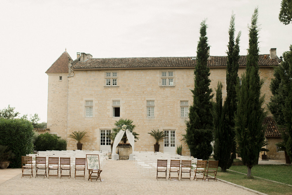 katie-donnelly-wedding-france-3.jpg