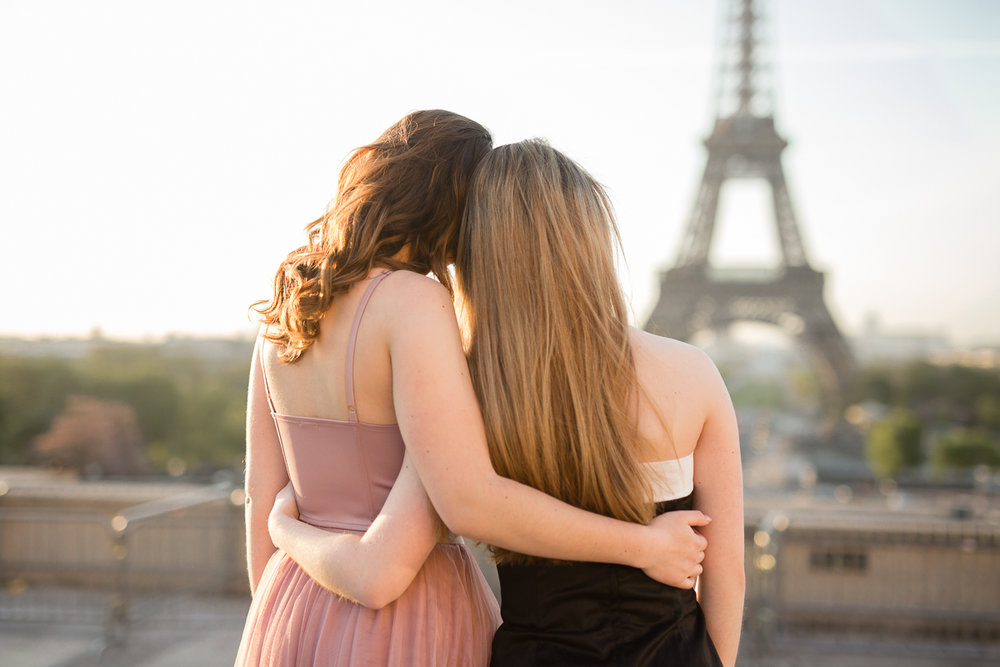 paris-ballerina-photographer-Katie_donnelly_photography-Louvre_eiffel_tower-4.jpg
