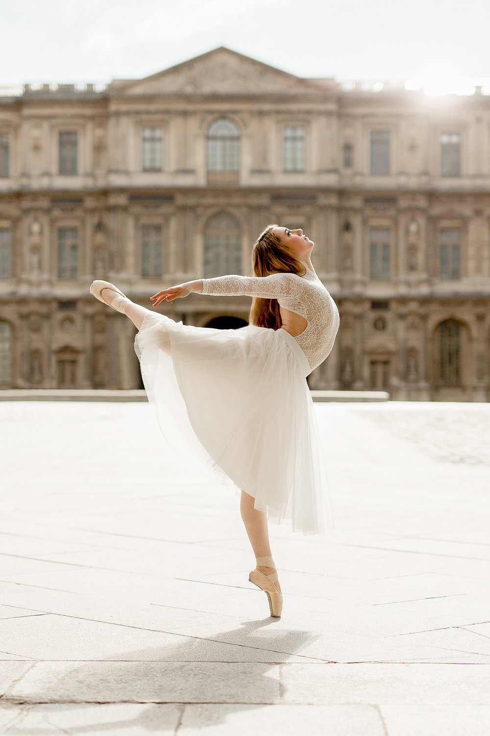 paris-ballerina-photographer-Katie_donnelly_photography-Louvre_eiffel_tower-50.jpg