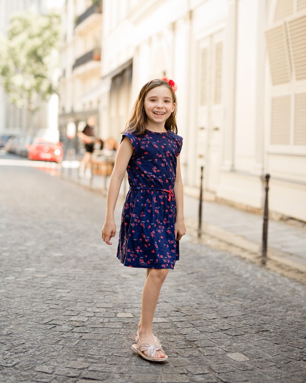 paris-family-portrait-photographer-location-ideas-paris-6_arrondissement_002.jpg