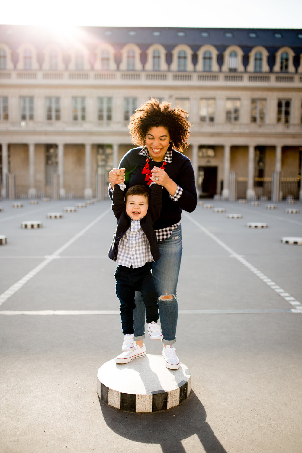 katie-donnelly-family-photographer-paris2.jpg