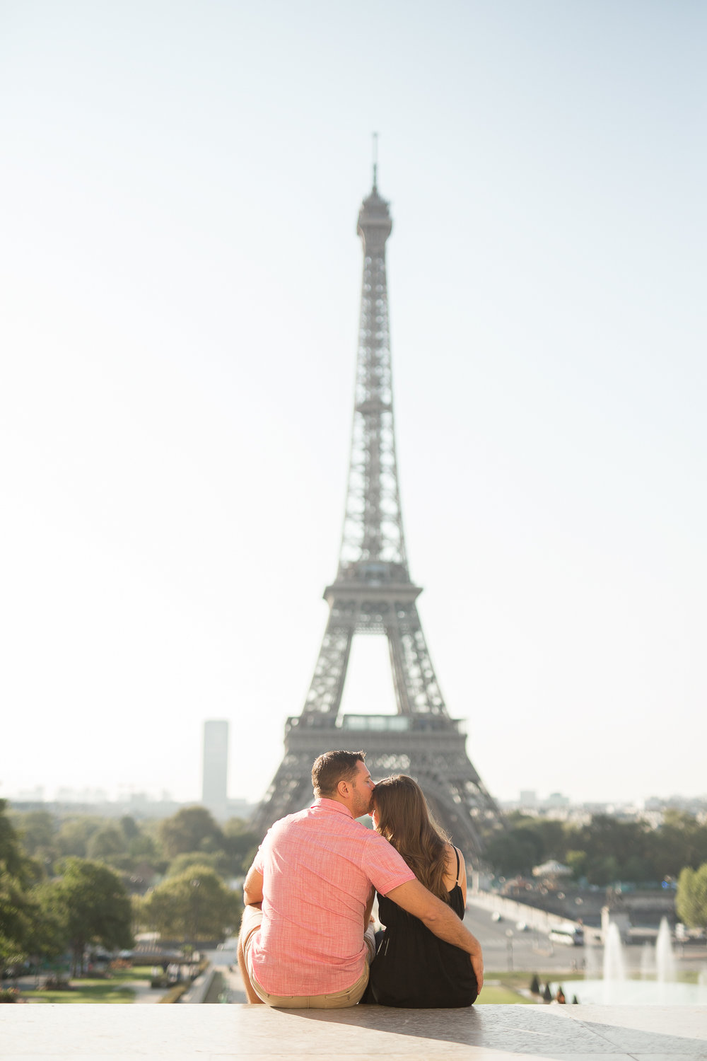 eiffel-tower-pregnancy-announcement-paris-english-speaking-photographers-katie-donnelly-photography_003.jpg