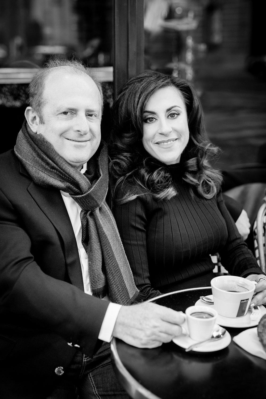 parisian_couple-portraits-le-penninsula-hotel-paris-centre-katie-donnelly-photography_003.jpg