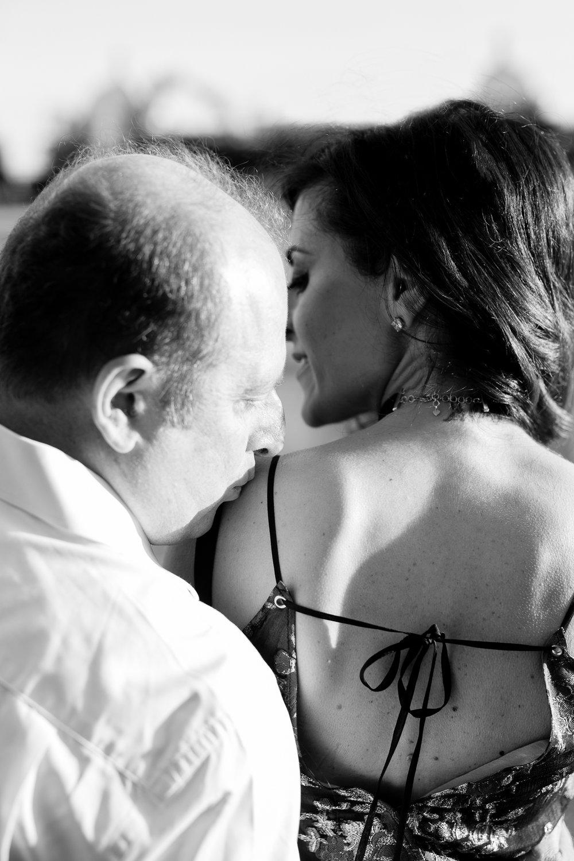 parisian_couple-portraits-le-penninsula-hotel-paris-centre-katie-donnelly-photography_006.jpg