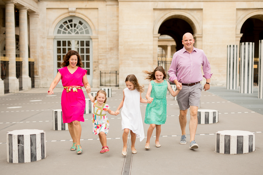 palais-royal-family-portraits-inspiration_003.jpg