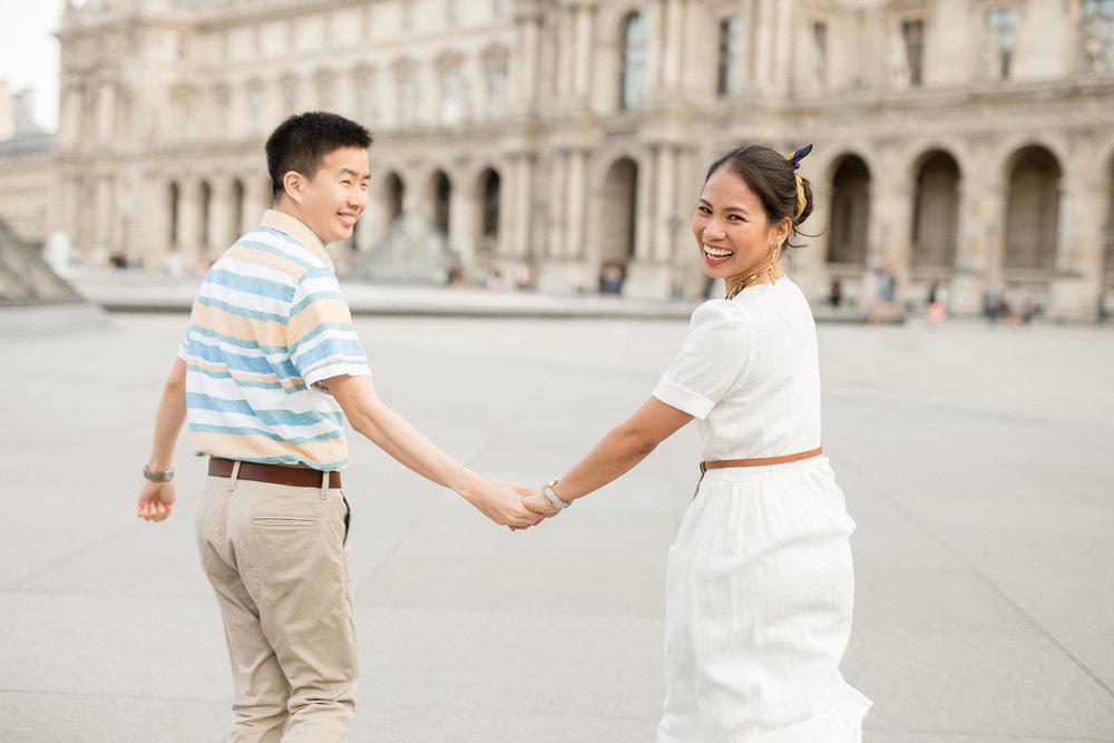 Romantic-Couples-Photo-Session-Eiffel-Tower-Paris-Photographer-Katie-Donnelly_009.jpg