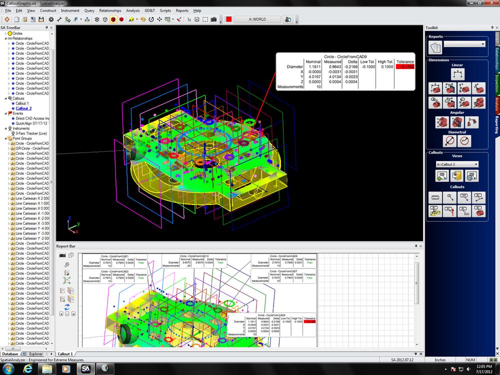 SA Pro Screenshot2.png