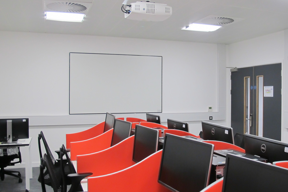 Training rooms (2 of 4).jpg
