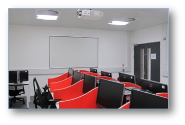 Training Room 3.jpg