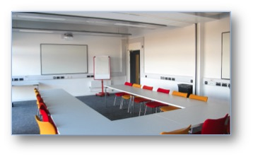 Training Room 2.jpg
