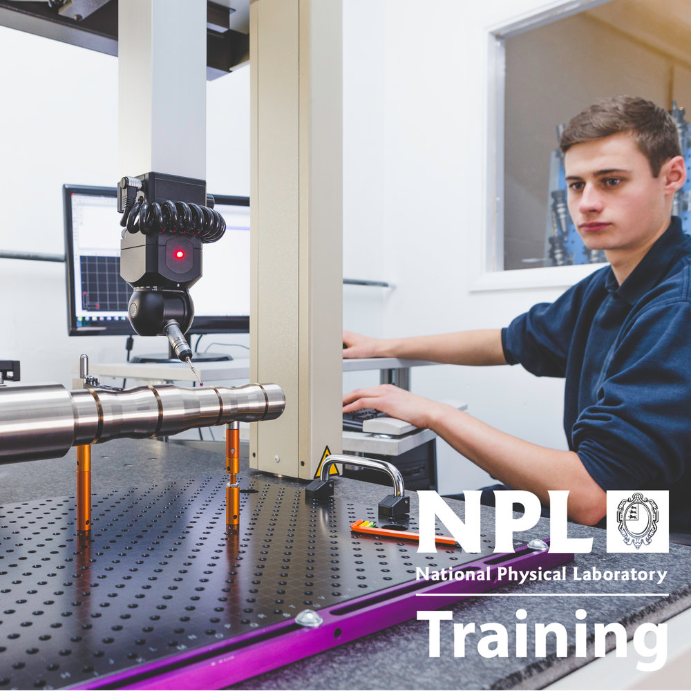 NPL Dimensional Measurement Courses   INSPHERE are an approved training provider of NPL Training Courses. NPL sets the standards for metrology training in the UK, helping customers gain maximum value from their measurement systems. These courses provide the perfect foundation in measurement principles that will underpin the more specific and in-depth concepts covered elsewhere in the INSPHERE Framework.   Course Calendar