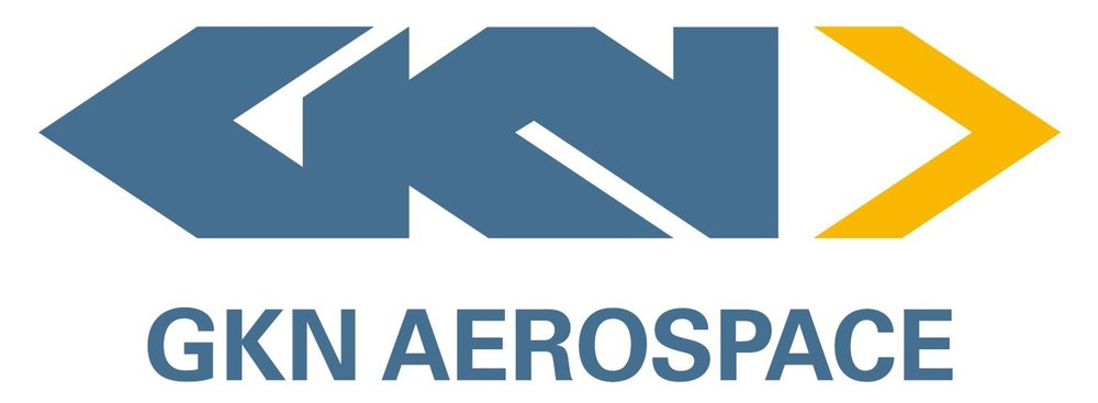 GKN Aero LOGO.jpg