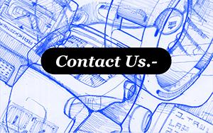 contact_thumb_2.jpg