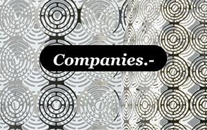 companies_thumb_2.jpg