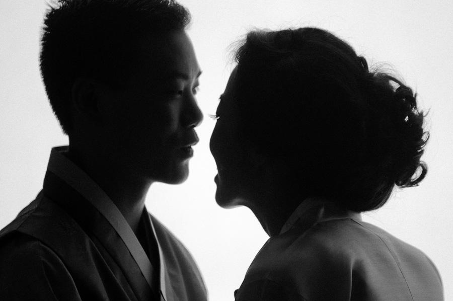 denver wedding bride and groom portrait