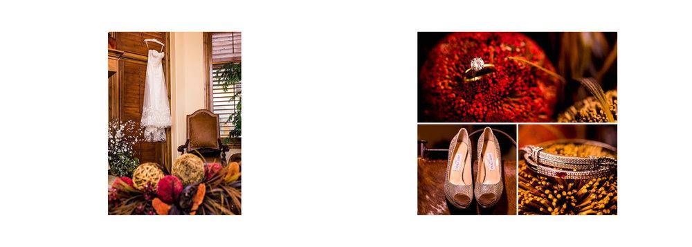 Floricolor_sample_02.jpg