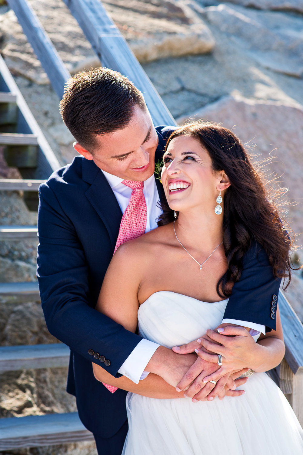 Wedding Photography Experience -