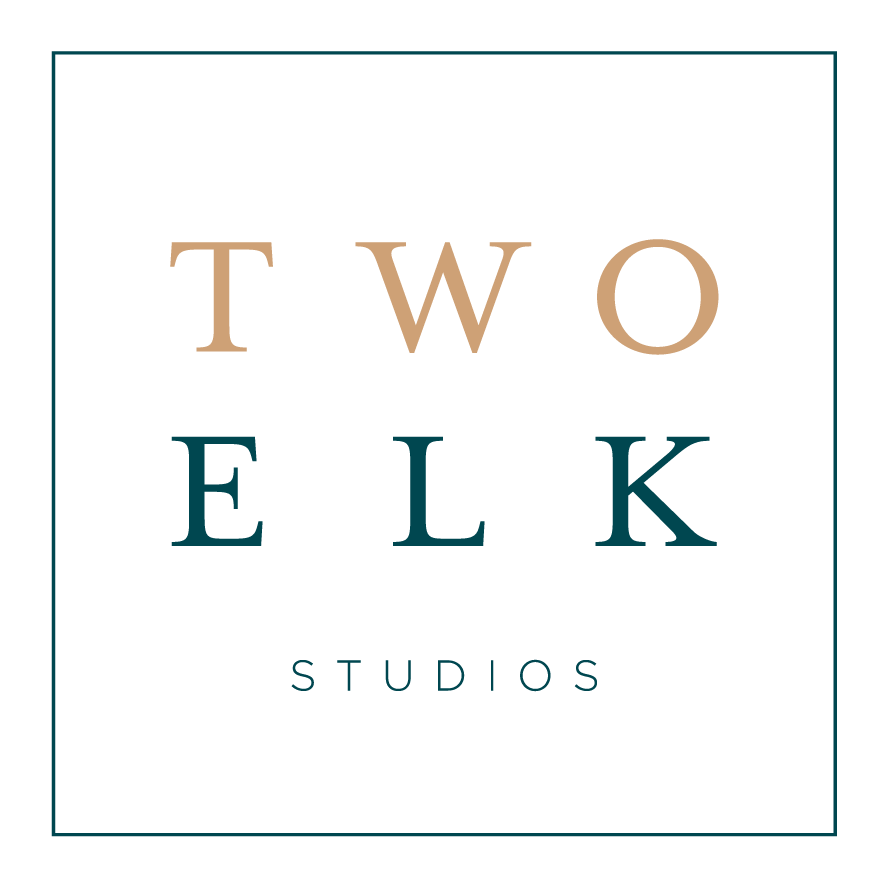 Two Elk Studios | Vail Wedding Photographer. Beaver Creek Wedding Photographer.