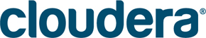 www.cloudera.com