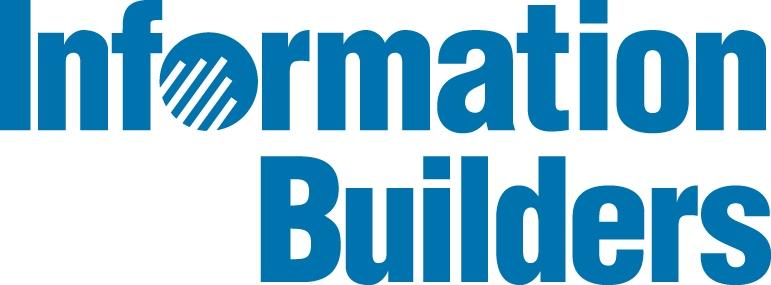 http://www.informationbuilders.com/