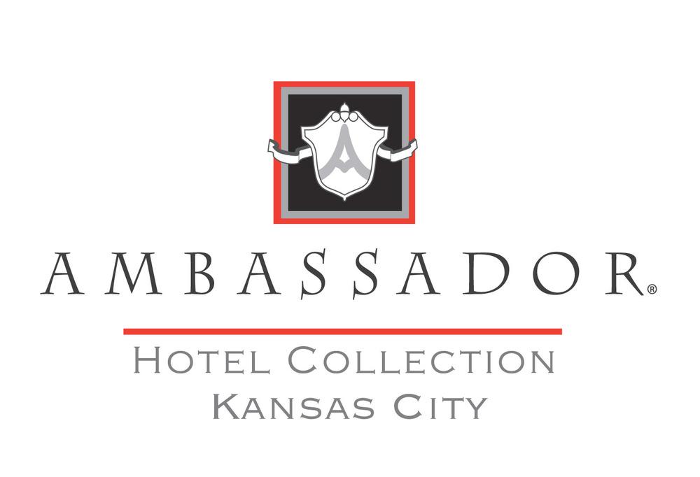 http://ambassadorhotelcollection.com/