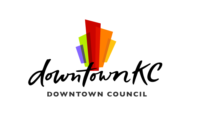 http://www.downtownkc.org/