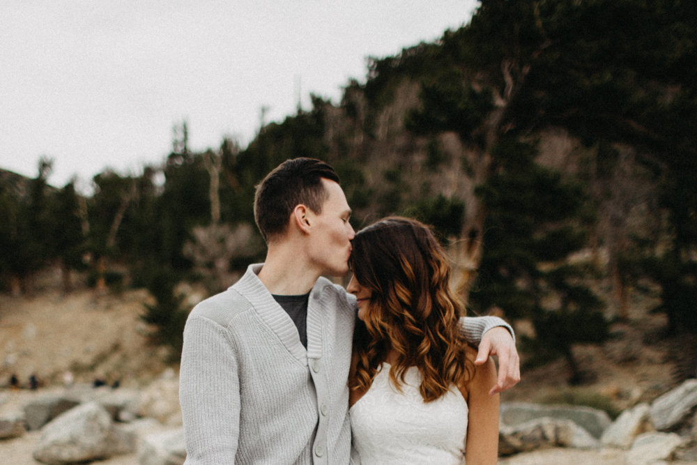 Denver, Colorado Engagement Photographers