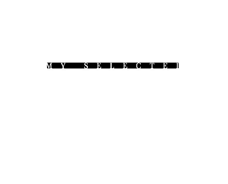 MyPortfolio tab.png