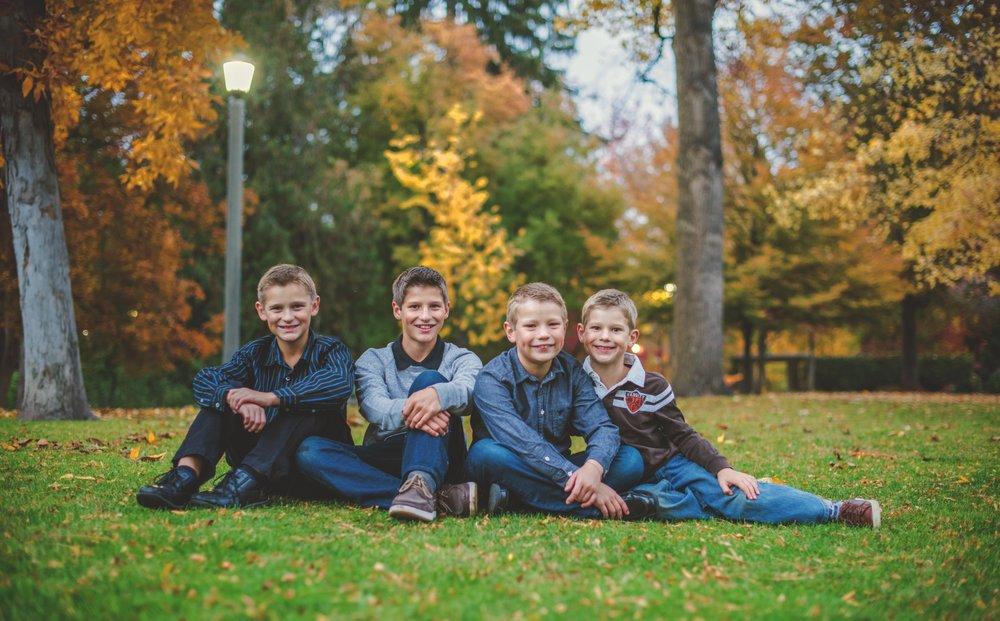 FamilyPhotos2018-13a.jpg
