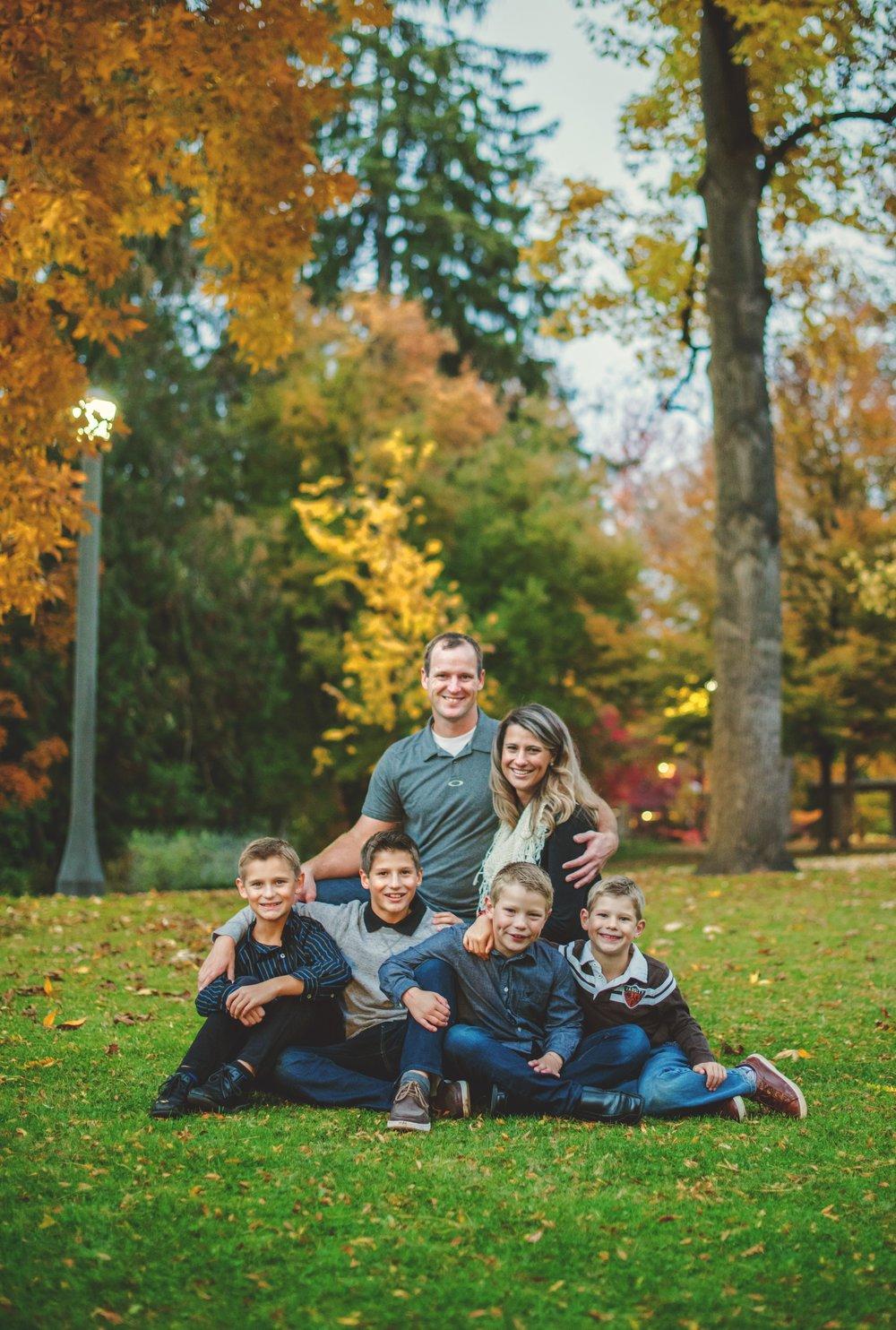 FamilyPhotos2018-17a.jpg